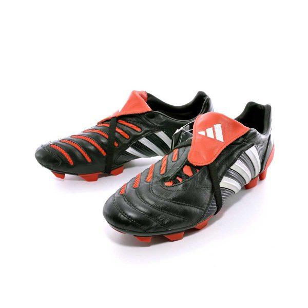 on sale 718d2 89139 ... store adidas predator pulse trx fg 039503 2e08f cc353