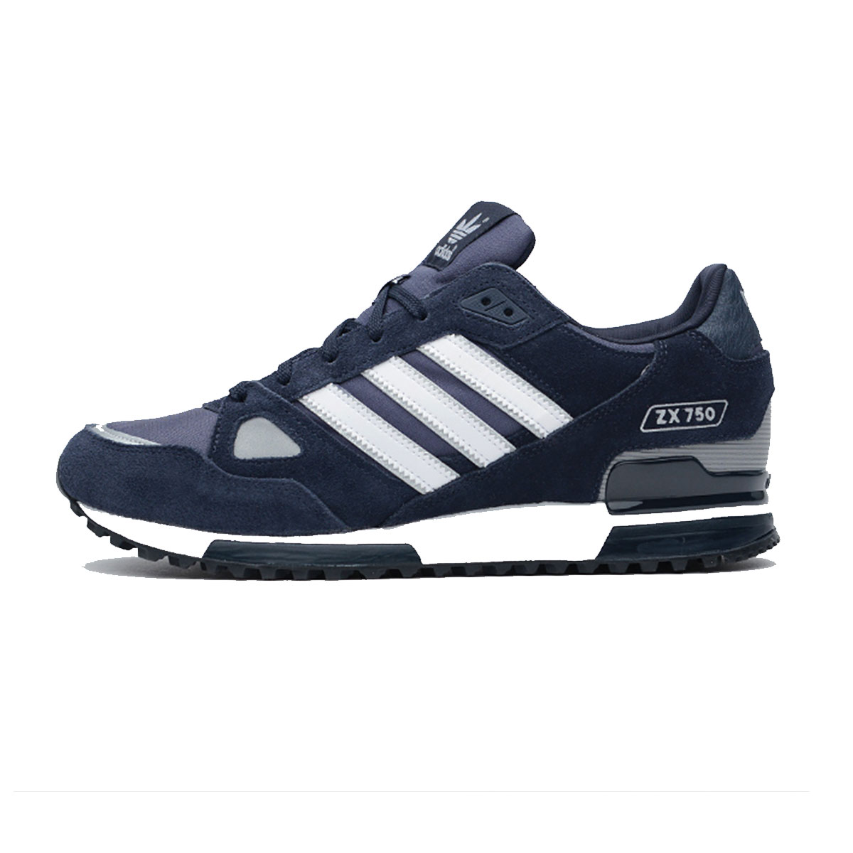 adidas zx 750 scarpe uomo