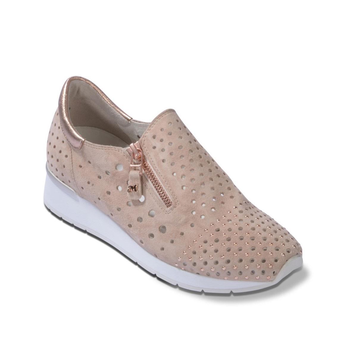 Melluso donna | Grimandi calzature shop