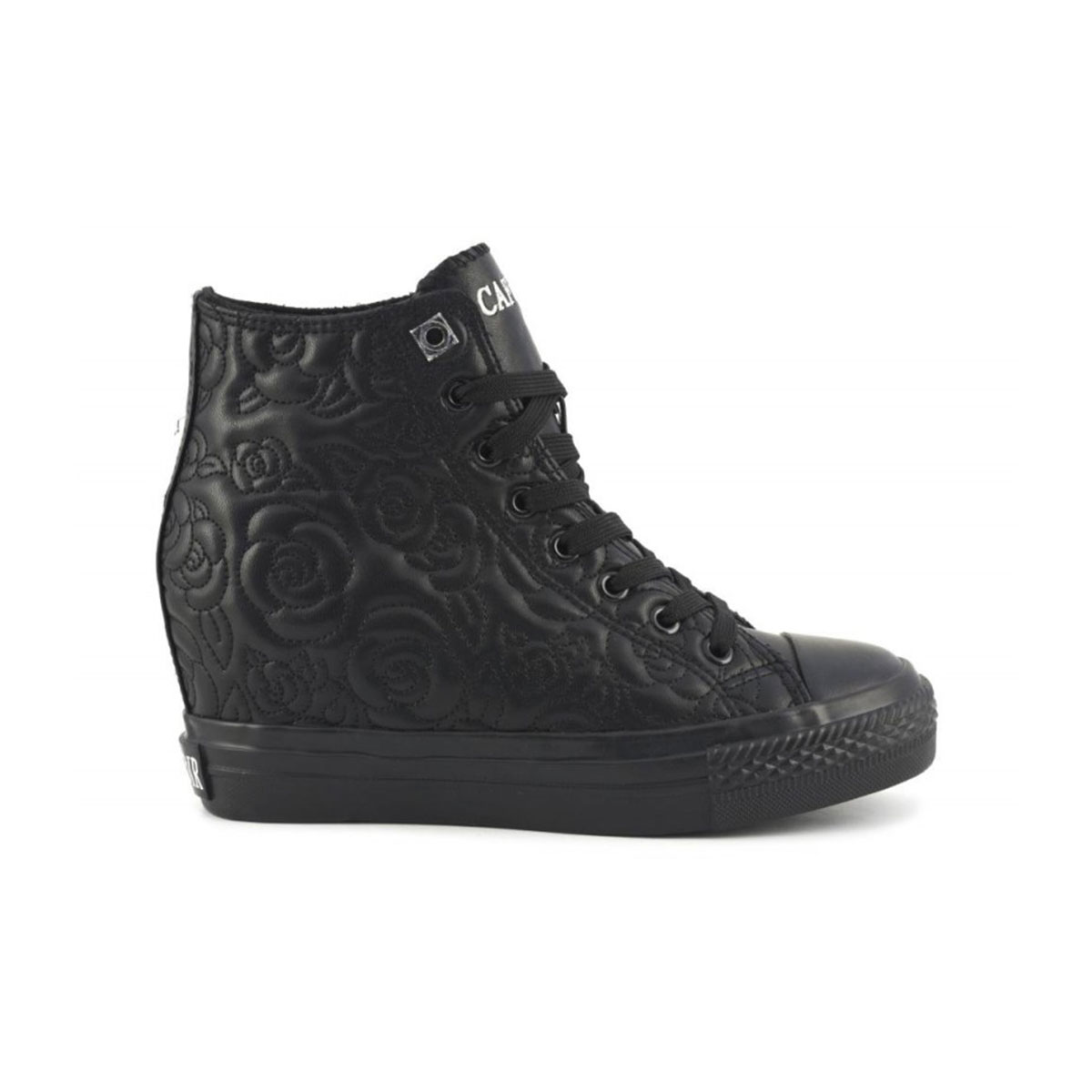 the latest 1630e b8c95 Cafe Noir Donna Sneaker