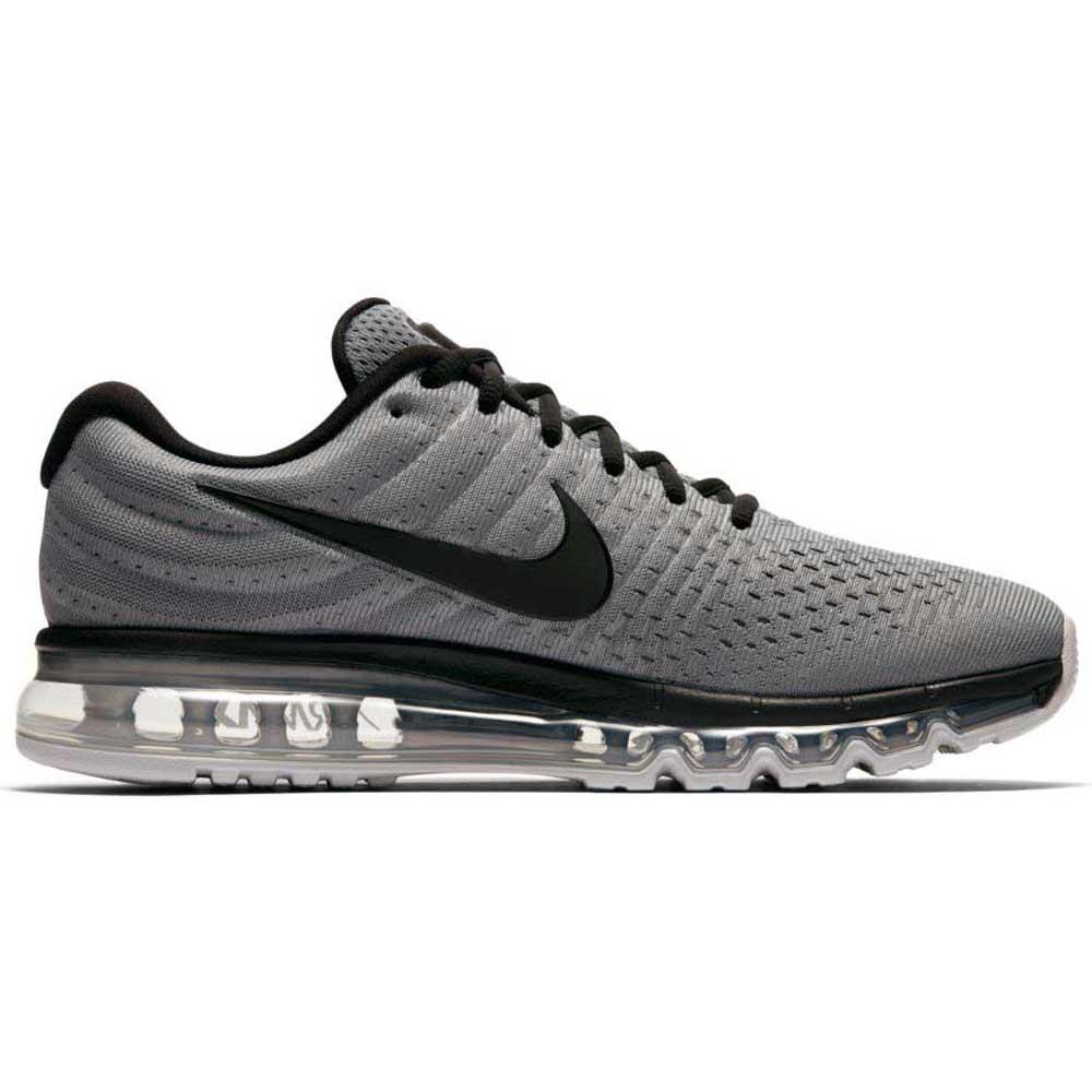 Nike Air Max Scarpa Uomo • Jobcalzature - negozio dedicato alla moda ... 3025278378d
