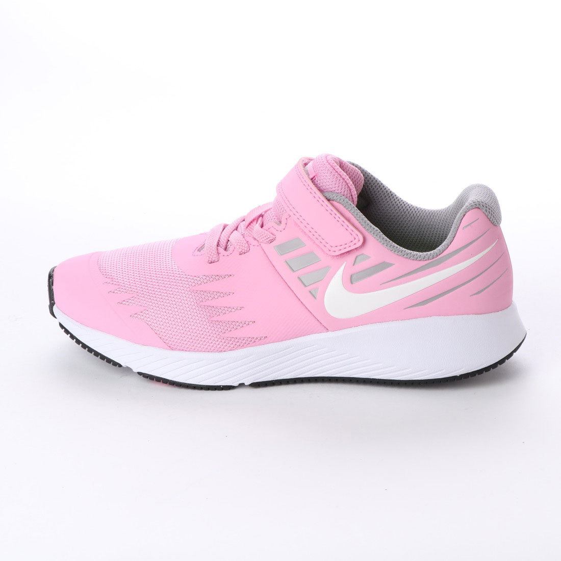 Nike Bimba Rosa Junior • Jobcalzature negozio dedicato