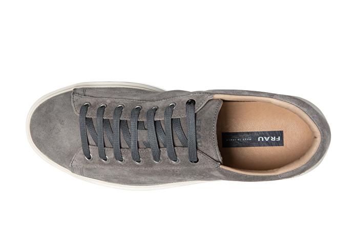 best website 9022e 3fea6 Frau Sneaker Scarpa Uomo Roccia
